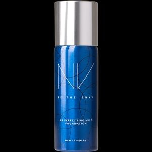 Other - NV BB PERFECTING MIST FOUNDATION